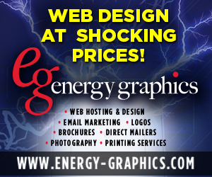 Energy Graphics